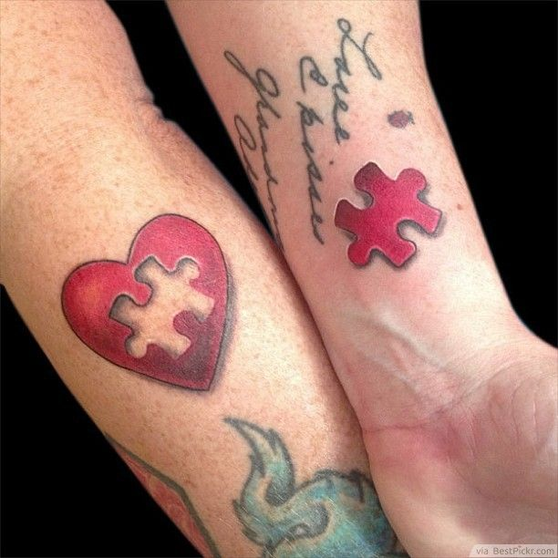 Cute-Tattoo-Design-Ideas-For-Couples-Matching-with-Meanings-110