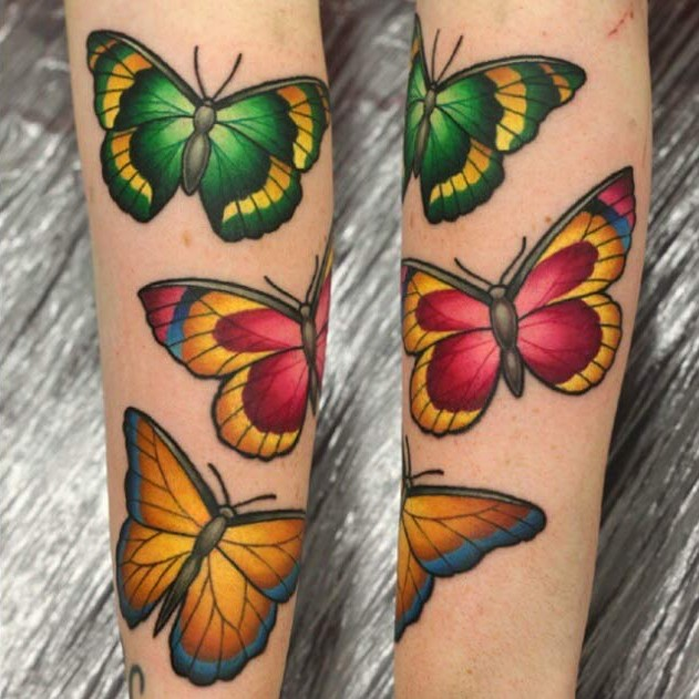 butterflies-tattoo-e1456486113801