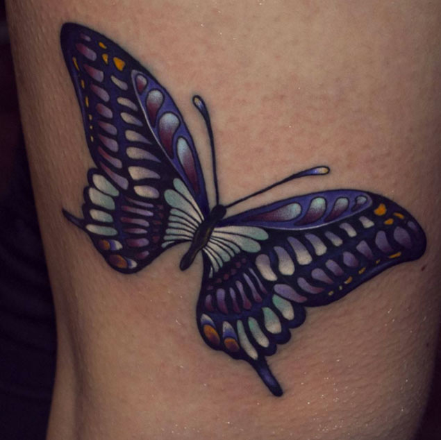 butterfly-tattoo-design-1