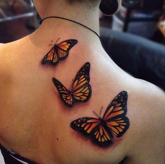 butterfly-tattoo-design-10