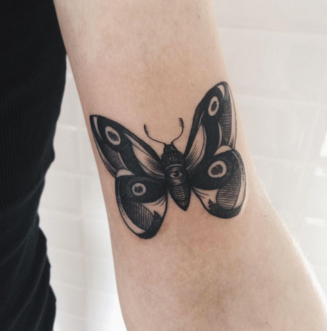 butterfly-tattoo-design-11