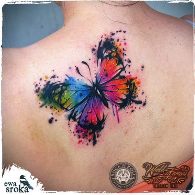 butterfly-tattoo-design-12