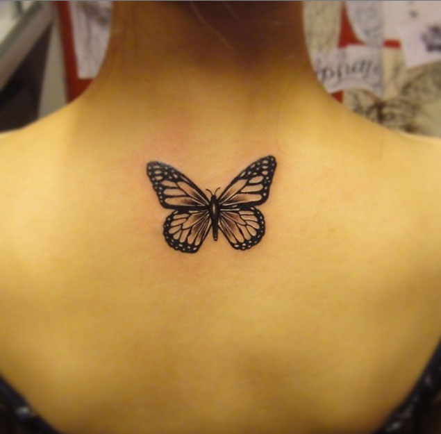 butterfly-tattoo-design-13