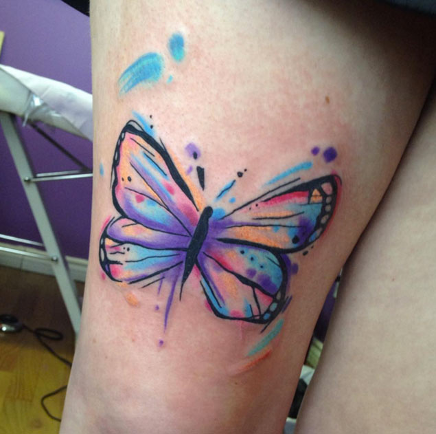 butterfly-tattoo-design-14