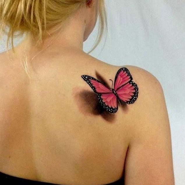 butterfly-tattoo-design-15