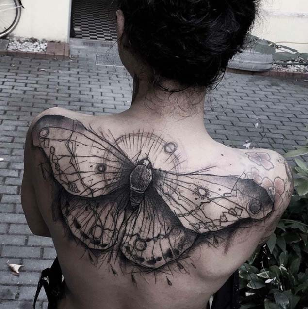 butterfly-tattoo-design-16