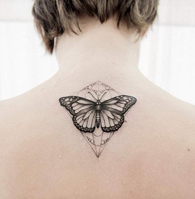 butterfly-tattoo-design-17-e1456489767201
