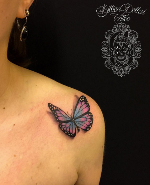 butterfly-tattoo-design-18