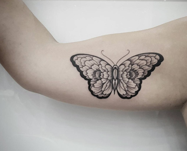 butterfly-tattoo-design-19