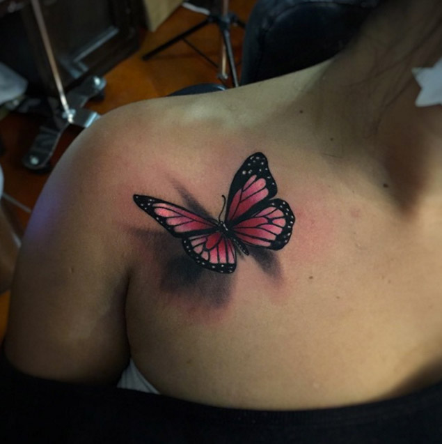 butterfly-tattoo-design-2