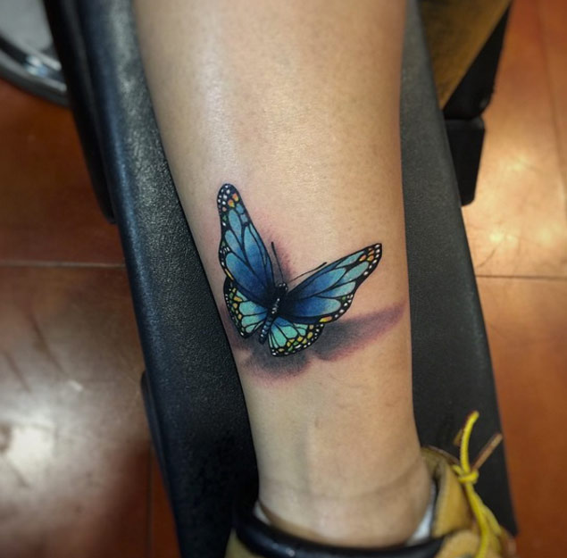 butterfly-tattoo-design-20