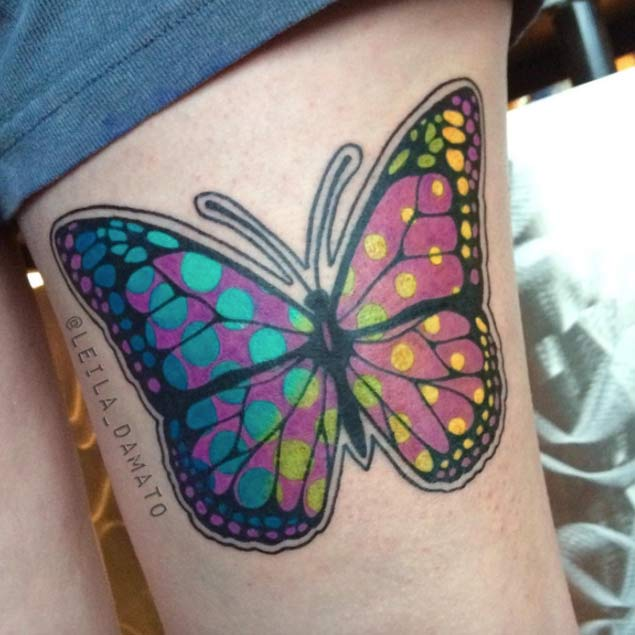 butterfly-tattoo-design-21