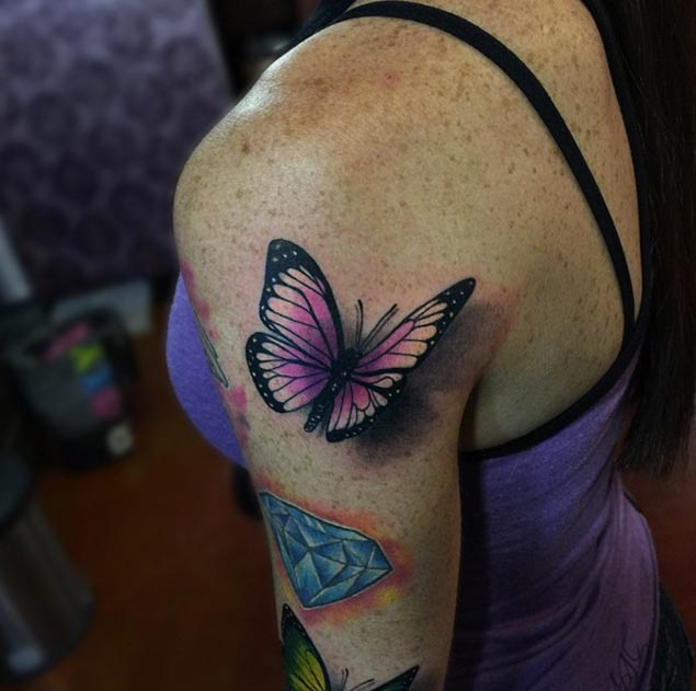 butterfly-tattoo-design-22