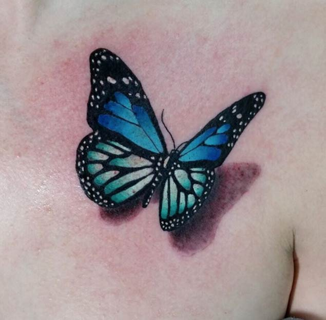 butterfly-tattoo-design-23