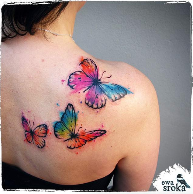 butterfly-tattoo-design-24