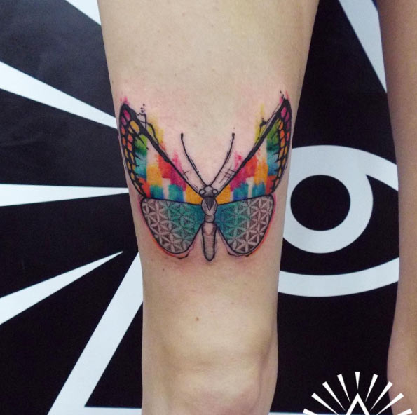 butterfly-tattoo-design-25