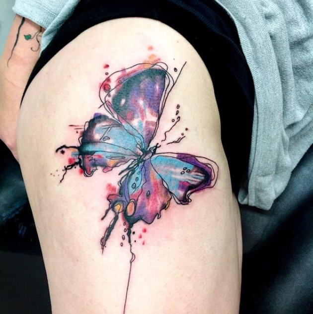 butterfly-tattoo-design-3-e1456495609265