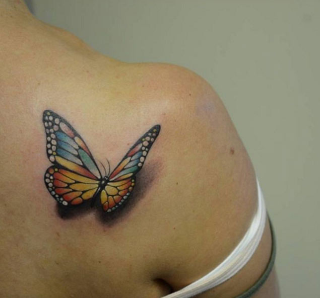 butterfly-tattoo-design-4