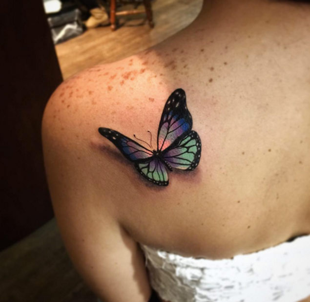 butterfly-tattoo-design-7