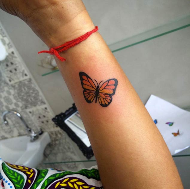 butterfly-tattoo-design-9