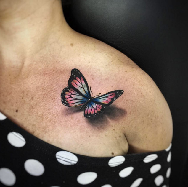 butterfly-tattoo-design2