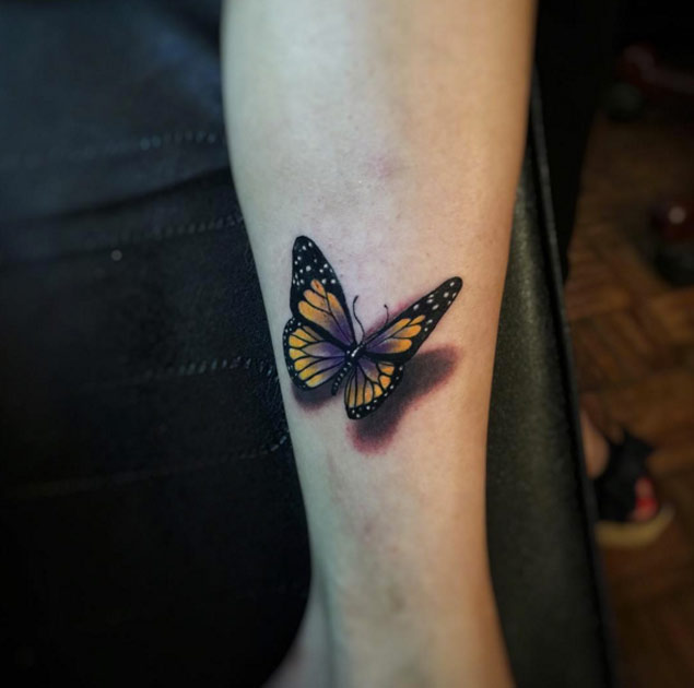 butteryfly-tattoo-design