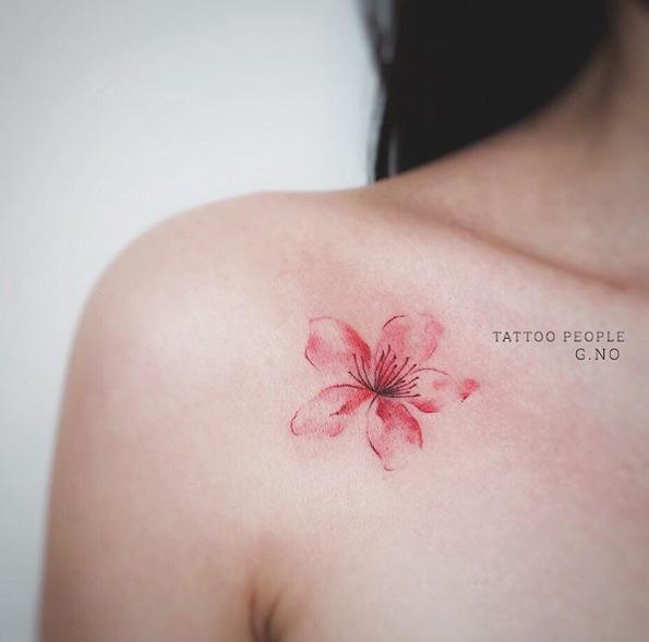 cherry-blossom-tattoo-5