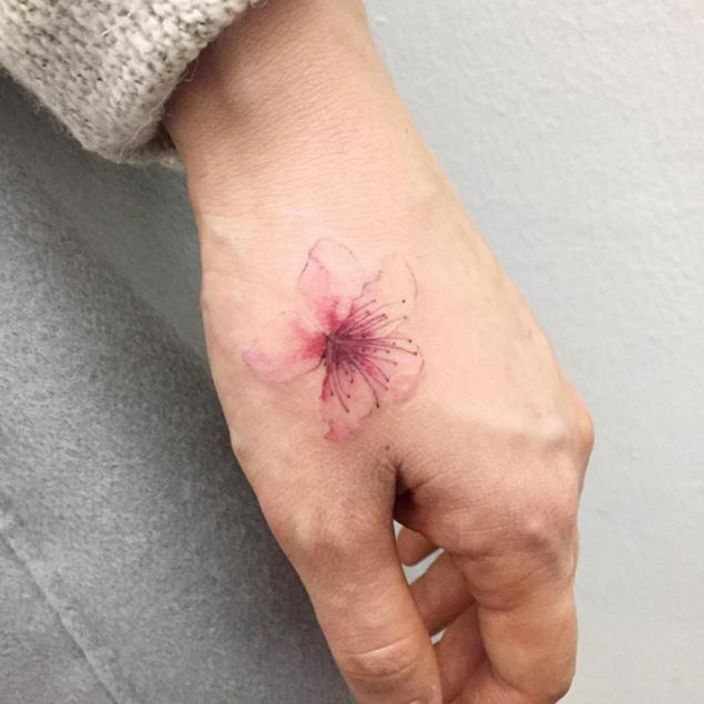 cherry-blossom-tattoo-best