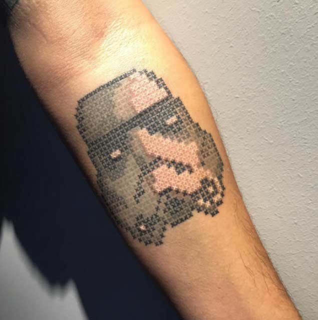 cross-stitch-tattoo-234we