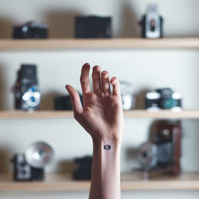 small-camera-tattoo