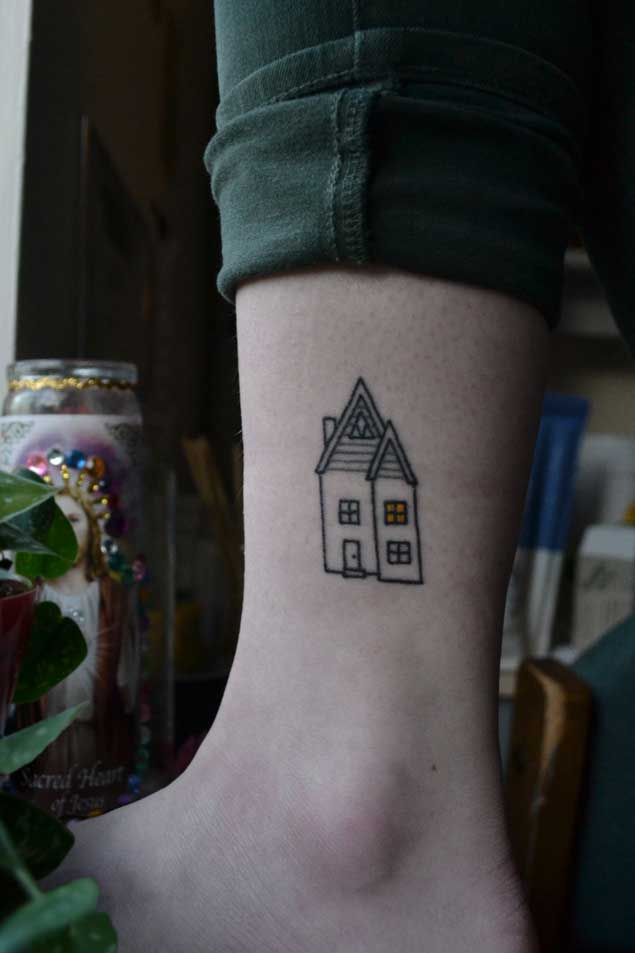 tiny-house-tattoo