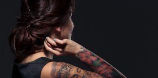 costo tatuaggi