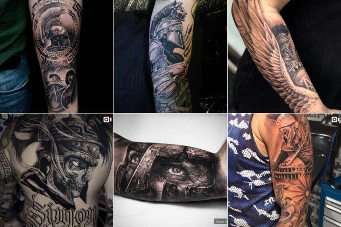 Tatuaggi sorelle Milano - Tatuaggi Milano - Sailors Tattoo