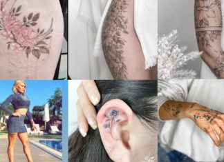tatuaggi-donna-consigli